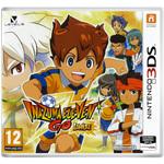 Inazuma Eleven Go : Lumière (Nintendo 3DS/2DS)