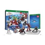 Disney Infinity 2.0 : Marvel Super Heroes - Pack de démarrage (Xbox One)