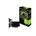 2 Go HDMI/DVI - PCI Express (NVIDIA GeForce avec CUDA GT 720)