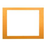 Panneau latéral avec fenêtre pour boitier Bitfenix Prodigy M