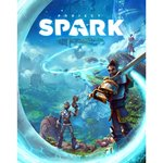 Project Spark (Xbox 360)