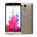 """Smartphone 4G-LTE avec écran tactile HD 5.0"""" sous Android 4.4"""