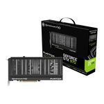 4096 Mo DVI/Mini-HDMI/Tri Mini-DisplayPort - PCI Express (NVIDIA GeForce avec CUDA GTX 970)