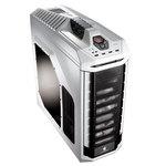 Intel Core i7-4790K 8 Go SSD 240 Go + HDD 2 To NVIDIA GeForce GTX 970 4Go Lecteur Blu-Ray Windows 7 Premium 64 bits (monté)