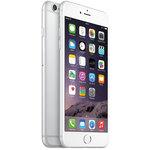 "Smartphone 4G-LTE - Apple A8 Dual-Core 1.4 GHz - RAM 1 Go - Ecran Retina 5.5"" 1080 x 1920 - 128 Go - NFC/Bluetooth 4 - 2915 mAh - iOS 8"