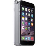 """Smartphone 4G-LTE avec écran Retina Full HD 5.5"""" sous iOS 8"""