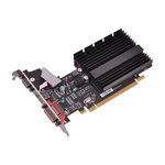 2 Go HDMI/DVI/VGA - PCI-Express