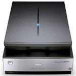 Scanner A4 6400 dpi USB 2.0