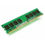 RAM DDR3-SDRAM PC3-12800 - KTL-TS316ELV/8G (garantie à vie par Kingston)
