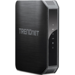 Routeur Wi-Fi Dual Band AC 1200 Mbps (AC900 + N300)