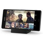 Station d'accueil pour téléphone Sony Xperia Z3 et Z3 Compact