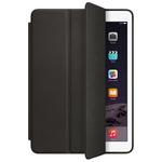 Protection d'écran en cuir pour iPad Air 2
