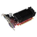 1 Go HDMI/DVI - PCI Express (NVIDIA GeForce avec CUDA GT 610)