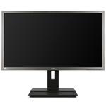 3840 x 2160 pixels - 1 ms - Format large 16/9 - DisplayPort - HDMI - Hub USB 3.0 - Noir/Gris (Garantie constructeur 3 ans)