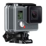 Caméscope HD pour sportif à mémoire flash