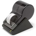 Imprimante thermique d'étiquettes code-barre, texte et  graphique (USB)