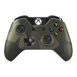 Manette sans fil pour Xbox One