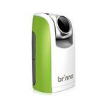 Caméra Time Lapse HD avec slot SD/SDHC