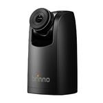Caméra Time Lapse HDR (1280 x 720) avec slot SD/SDHC