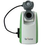 Capteur de mouvement pour caméra TCL200