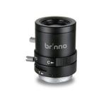 Objectif 24-70mm pour caméra TLC200 Pro