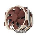 Ventilateur de processeur (pour sockets 2011/1150/1151/1155/1156/AM2/AM2+/AM3/AM3+/FM1/FM2/FM2+) - Bonne affaire (article utilisé, garantie 2 mois