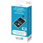 Batterie haute capacité pour GamePad