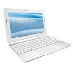 """Tablette Internet - Quad-Core 1.5 GHz 2 Go SSD 16 Go 10.1"""" LED IPS Tactile Wi-Fi N/Bluetooth Webcam Android 4.4"""
