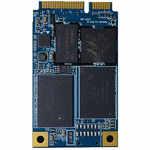 "SSD 128 Go 2.5"" mSATA 6Gb/s (Garantie 3 ans par Sandisk)"