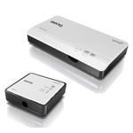 Transmetteur sans fil Full HD Audio/Vidéo pour W1070, W1080ST, W1080ST+, W1070+, W1300, W1400, W1500