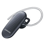 Oreillette Bluetooth et NFC