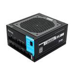 Alimentation modulaire 1000W ATX 12V - 80PLUS Platinum
