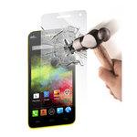 Protection en verre trempé pour Wiko Rainbow 4G
