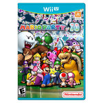 Mario Party 10 (WII U)