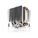 Ventilateur de processeur (pour Socket LGA2011-0 & LGA2011-3, LGA1356, LGA1366)