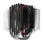 Ventilateur processeur (pour socket Intel 775/1366/1156/1155/2011/1150/2011-3 et AM2/AM2+/AM3/FM1/FM2/FM2+)