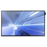 1920 x 1080 pixels - 350 nits - 8 ms - HDMI - Noir - Bonne affaire (article jamais utilisé, garantie