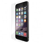 Protection en verre trempé pour Apple iPhone 6 Plus