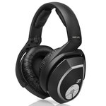 Casque additionnel pour Sennheiser RS 165