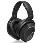 Casque additionnel pour Sennheiser RS 175