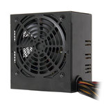 Alimentation 500W 230V 80PLUS