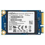 SSD 500 Go mSATA 6Gb/s