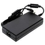 Chargeur pour PC Portable LDLC Mercure MA1 et Aurore FP1 / FP5
