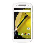 """Smartphone 4G-LTE avec écran tactile 4.5"""" sous Android 5.0"""
