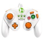 Manette de jeu pour Wii et Wii U