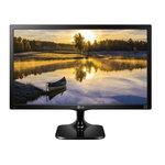 1920 x 1080 pixels - 2 ms - Format large 16/9 - HDMI - Noir