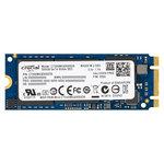 SSD 500 Go M.2 6Gb/s