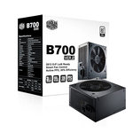 Alimentation 700W ATX v2.31 12V - 80PLUS