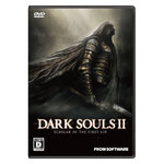 Dark Souls 2 : Scholar of the First Sin (PC)