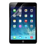 Film de protection pour iPad Air 1 et iPad Air 2